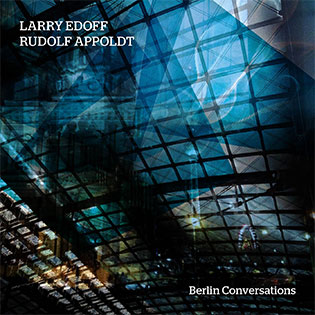 cd_cover_berlinconv